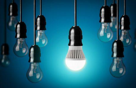 LED-valot.info